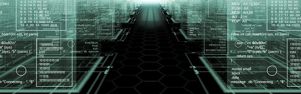 CMMS Software Data Asset Reliability
